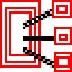 度彩文件分发助手 V1.0 官方正式版