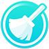 PanFone iOS Eraser Pro(iOS数据清除工具) V1.0.0