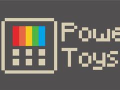 微軟發布Win10工具PowerToys 0.12.0