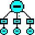 IBM SPSS Amos(Amos建模) V21.0 英文安装版