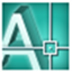 AutoCAD 2008 64位中文安装版(AutoCAD2008)