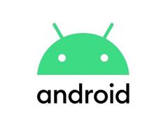解决最关键安全漏洞!谷歌放出2019年12月Android安全补丁
