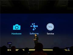 官宣!OPPO Reno3 Pro將采用驍龍765G移動平臺