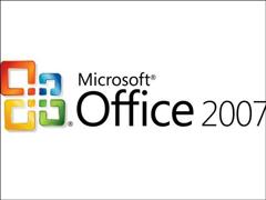 Win10系统怎么安装Office2007?Win10系统安装Office2007教程