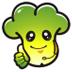 大白菜超級U盤啟動制作工具 V8.3 UEFI版