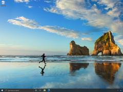 微軟開始測試新Win10新聞欄應用Beta