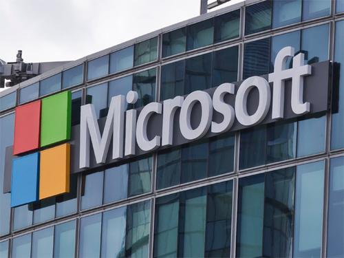 微軟宣布Windows 10內部預覽構建21332(RS_PRERELEASE)