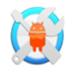 刷机助手V3.5.2.3 简体中文版