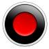 Bandicam(高清視頻錄制軟件) V4.5.1.1597  多國語言安裝版