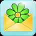 Youni短信 v4.8.6.1