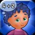 儿童学数学加减法游戏