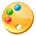 PicPick(截图软件) V4.2.3 多国语言版