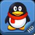 QQ HD Pad专用