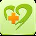 健康助手 v3.0