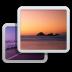 魅拍相册 v1.3.4.8