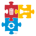 高級軟件卸載工具(Soft Organizer) V7.46 多國語言版