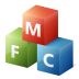 免费CAD画图工具(Techne CAD/CAM) V1.0.1.0 英文版