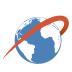 SmartFTP(FTP工具) V9.0.2653.0 64位 英文版