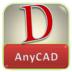 AnyCAD Free(三维建模) V2.31 绿色中文版
