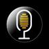 通话变声 v1.0.1