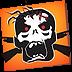 僵尸突袭队(Zombie Raiders) v1.2.8