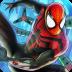 蜘蛛侠:极限 v1.4.1a