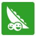 豌豆荚手机助手 V2.80.0.7144 beta 绿色版