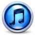 Mc520音乐 v3.2.0a