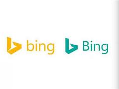 微软Bing搜索LOGO变迁的历史揭秘