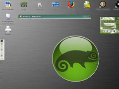 Linux用户退出系统后限制IP登录Shell的操作示例