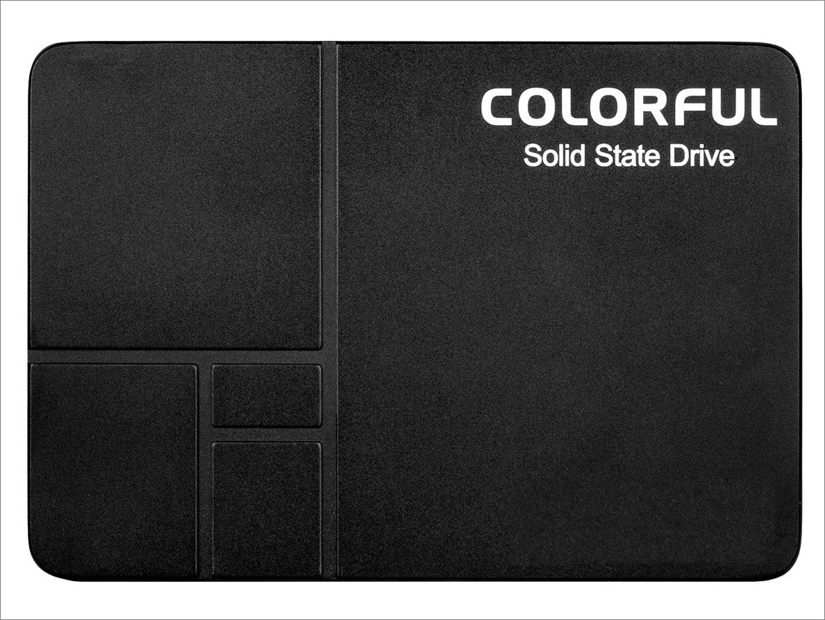 奔腾G4560双核/8G/七彩虹 GTX1050独显中端游戏组装机