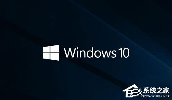 Win10 iso安装包中的setup.exe文件如何使用?