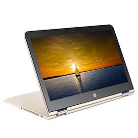 i5-7200U双核/4G/NVIDIA GeForce 940MX惠普翻转触控笔记本