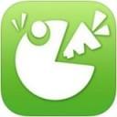 食菜app