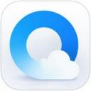 QQ瀏覽器 V10.5.1
