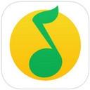 QQ音樂 v9.16.0