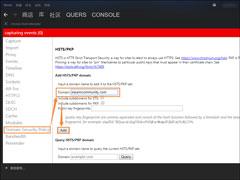 无法访问Steam官网怎么办?Steam打不开网络错误如何解决?
