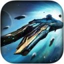 银河掠夺者 v1.2.20