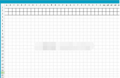 怎么用wps表格制作考勤表 用wps表格制作考勤表的教程