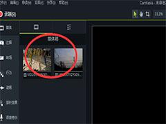 如何实现两个视频在一个屏幕上同时播放?