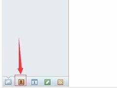 Foxmail如何添加新联系人?Foxmail添加新联系人的方法步骤