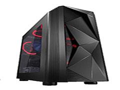 高端电竞游戏电脑推荐:i7-9700八核/16G/GTX1660