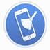 PhoneClean(手機清理軟件) V5.5.0 中文版