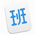 愛學班班客戶端 V1.7.1 官方版