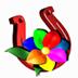 AKVIS HDRFactory(HDR图像制作ag贵宾厅开户网址|官网)  V5.6 英文安装版