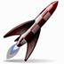 Chris-PC Game Booster(游戏性能提升软件) V5.10 英文安装版