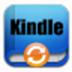 Kindle Converter(kindle转换格式软件) V3.19.918.386 英文安装版