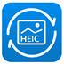 FoneLab HEIC Converter(HEIC格式转换工具) V1.0.8 英文安装版