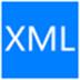 XMLToServer(XML導入SQLServer工具) V1.0 綠色版