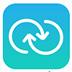 FoneLab HyperTrans(數據互傳工具) V1.0.6 英文安裝版